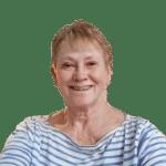 Rev. Judith Kennedy